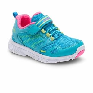 NWT Stride Rite Sneakers